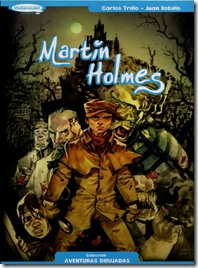 img004Martín Holmes