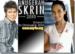 ask2010