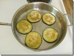 Sauteed_Eggplant