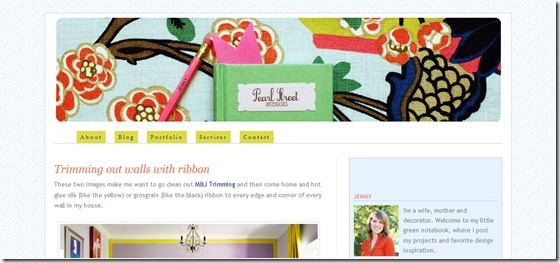 Fullscreen capture 1112011 64100 PM.bmp