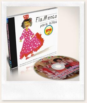 Cover_Flamenco_para_ni_os
