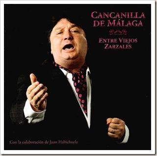 cancanilla malaga marbella el flamenco vive sala el juglar juan habichuela antonio carmona antonio moya pitingo