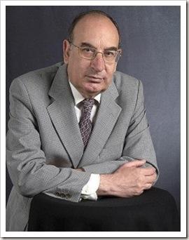 Rafael Infante. Foto de Paco Sánchez