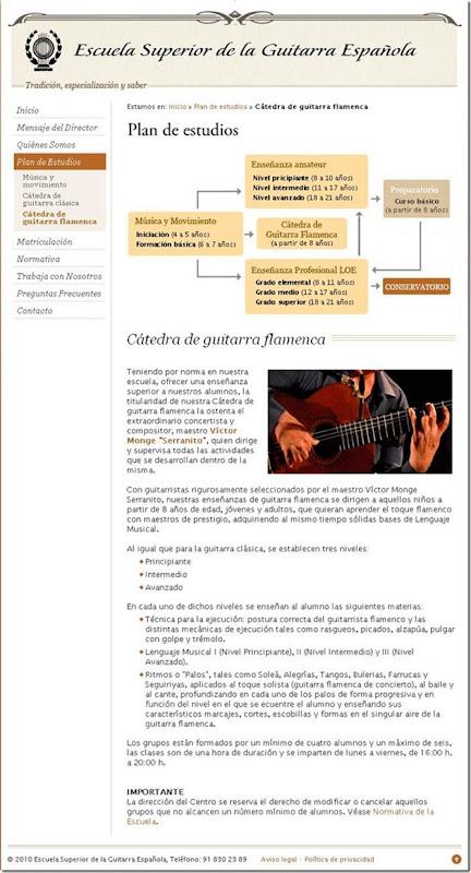 catedra_g.flamenca&serranito