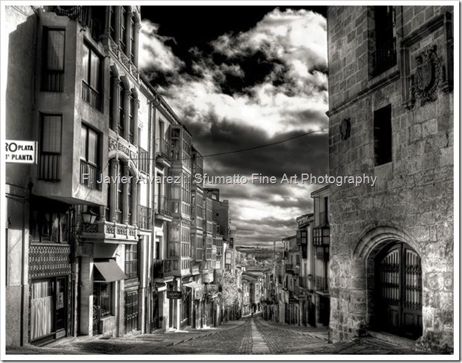 BalborraZ.Street