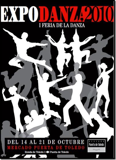 expodanza2010