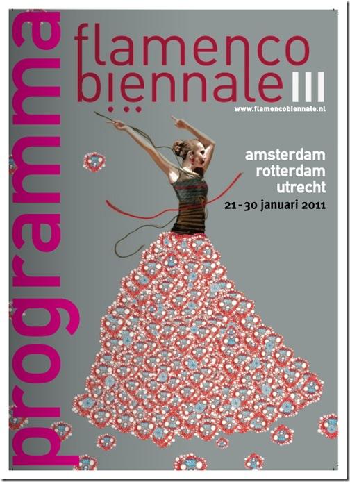 bienal2011_holanda