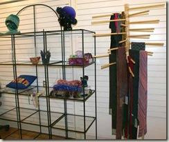 half-filled-shelf