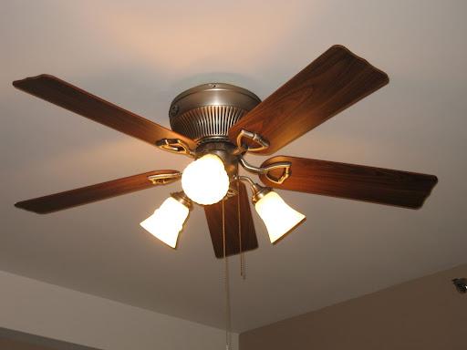 gen3 electric 215 352 5963 bedroom ceiling fan