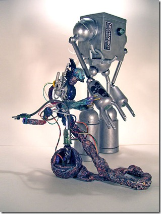 mikeslobot_mechanobot_7_berlinpainter