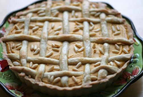 crostada 4