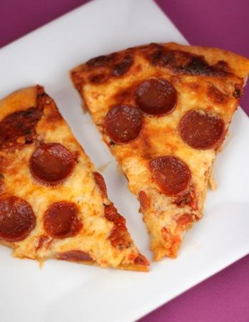 frozen pizza 5