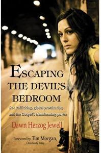 devils bedroom