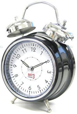 mp3-clock