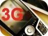 telephone-mobile-3g-97x72
