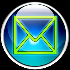 10090-5eba-Mail