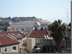 Israel Trip 053