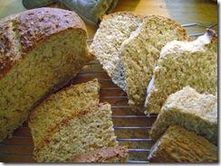breads 2009-09-09 009