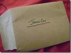 envelope 2009-09-22 001
