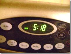ovens 2009-09-22 001