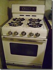 ovens 2009-09-22 002