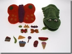 temp_hungrycaterpillar_puppet