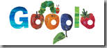 temp_caterpillar_google_logo