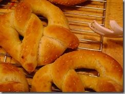 pretzels 025
