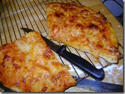 pizzas 002