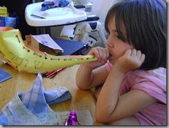shofars 011