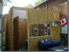 sukkah 017