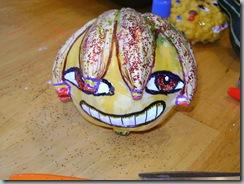 gourds 002