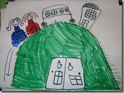 littlehouse 005