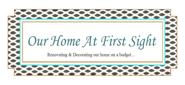 REVISED FIRST HOME HEADER
