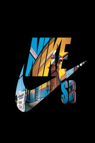 nike wallpaper logo. nike wallpapers. nike logo