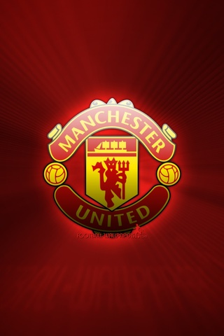 wallpaper man utd. man united wallpapers