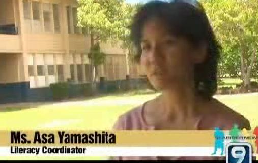 asa yamashita teacher stabbed to death
