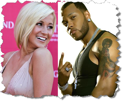 Kellie-Pickler-Flo-Rida-AI-040809