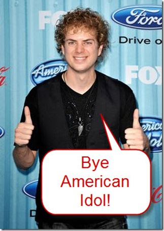 Scott MacIntyre Voted Out American Idol April 8