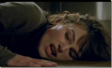 Kiera Knightley in Public Service Ad