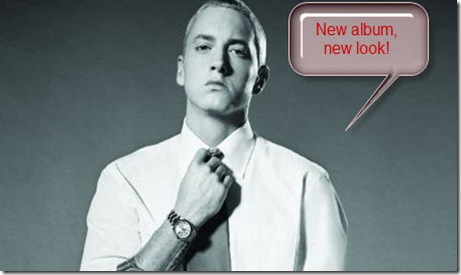eminem we made you. Here#39;s the Eminem quot;We Made