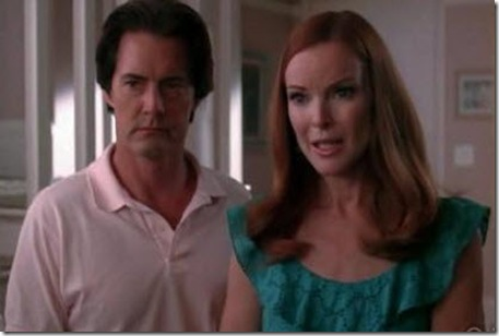 Desperate Housewives 5x22 Watch Desperate Housewives 522
