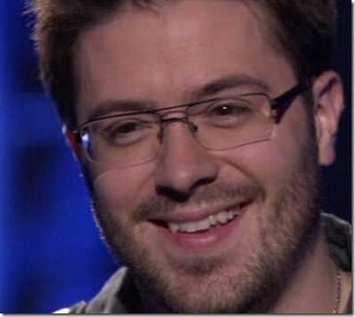 Danny Gokey Dance Little Sister - Danny Gokey You Are So Beautiful