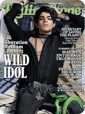 [Adam Lambert Admits He's Gay on Rolling Stone[3].jpg]