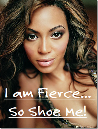 Beyonce Sued Abercrombie and Fitch