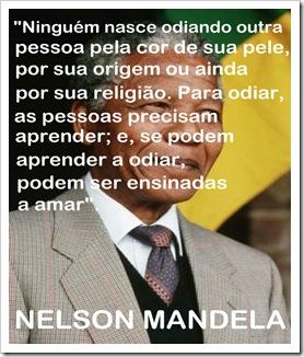 Nelson_Mandela[1]