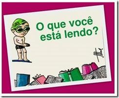 lendo-739100