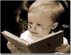 imagem alfabetização