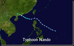 Typhoon nando copy