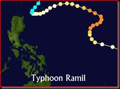 typhoon ramil copy